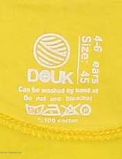 تی شرت پسرانه سون پون مدل 1391364-16 -  - 5