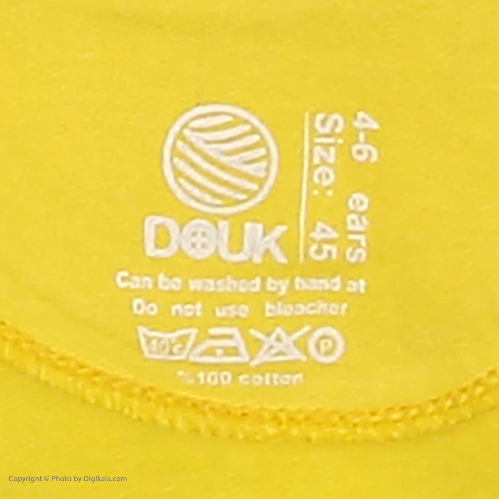 تی شرت پسرانه سون پون مدل 1391364-16 -  - 6