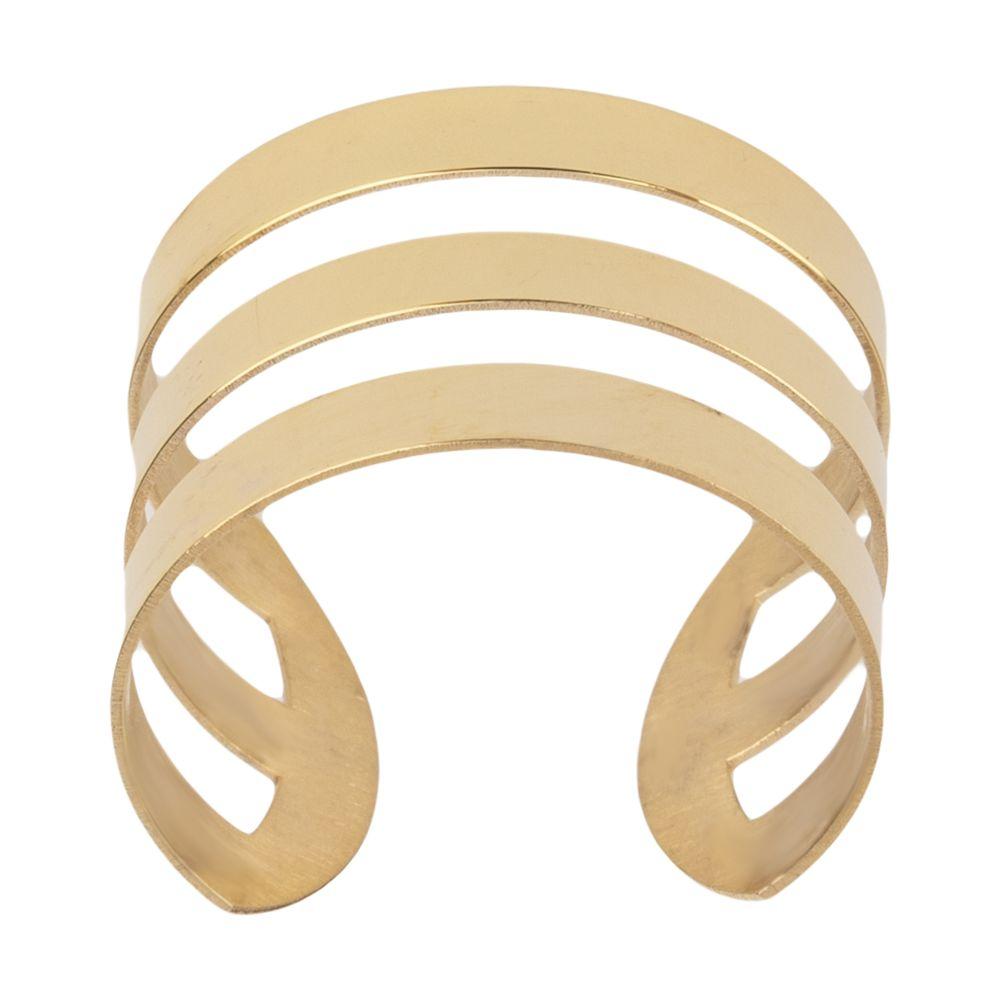 انگشتر طلا 18 عیار زنانه نیوانی مدل NR031