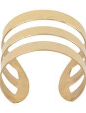 انگشتر طلا 18 عیار زنانه نیوانی مدل NR031 -  - 1