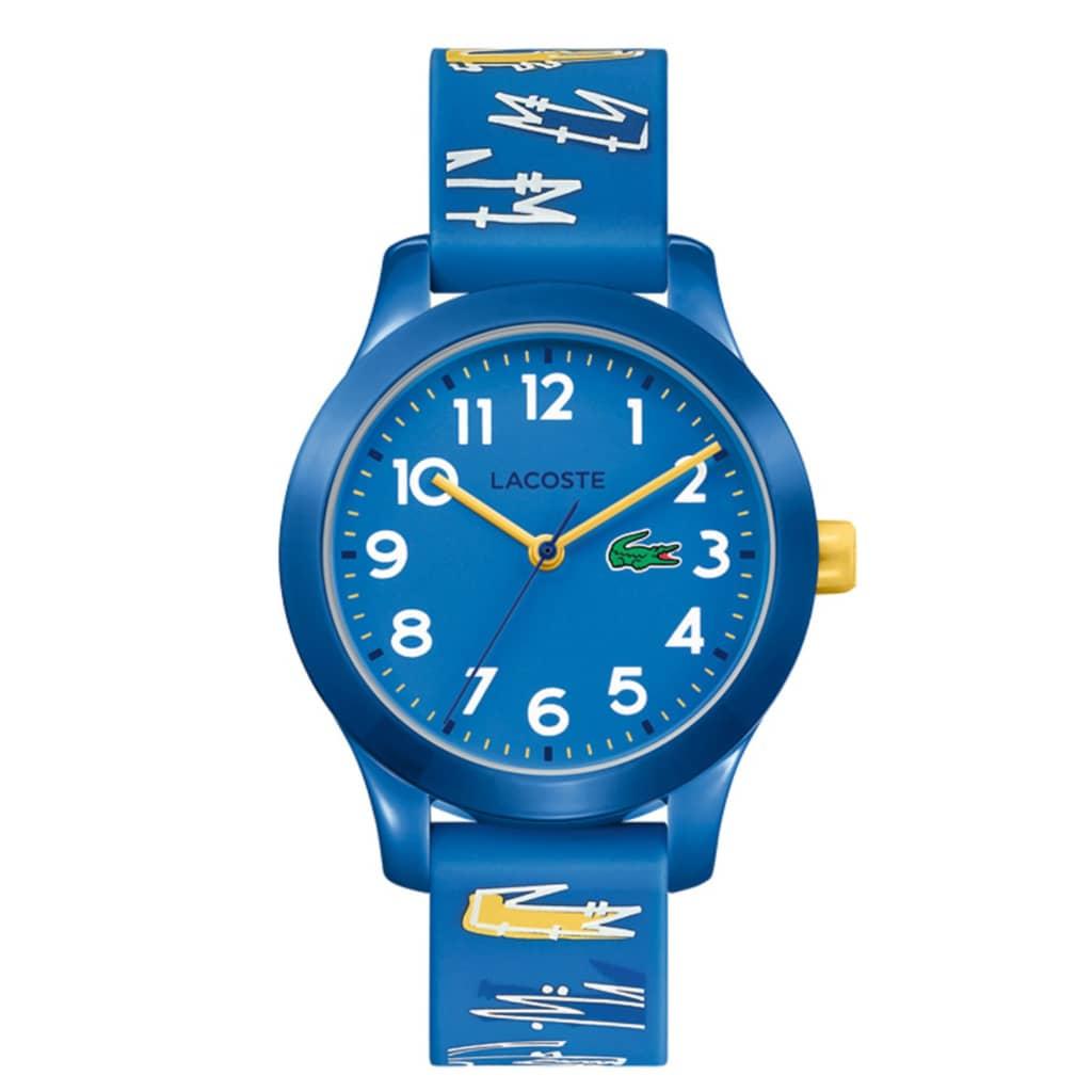 ساعت مچی عقربه ای بچگانه لاگوست مدل 2030019