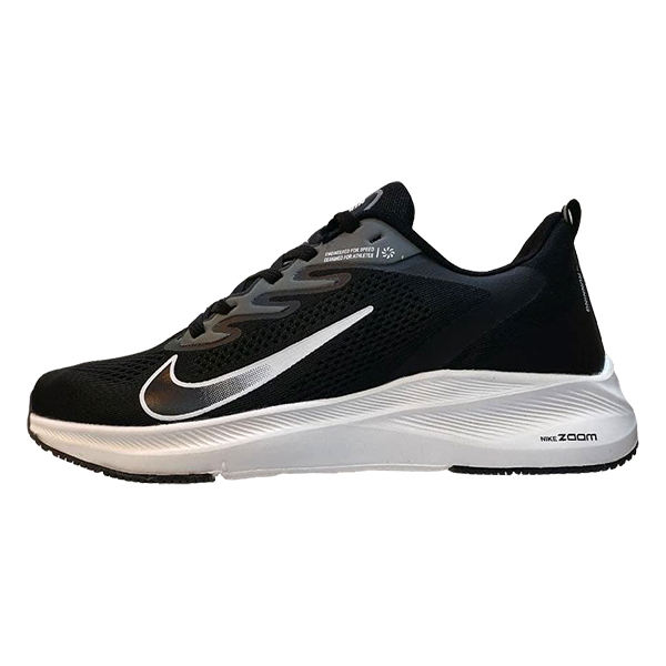 کفش مخصوص دویدن مردانه نایکی مدل ZOOM 621078