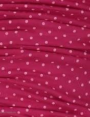 ست تی شرت و شلوار زنانه مادر مدل Billie410-66 -  - 11