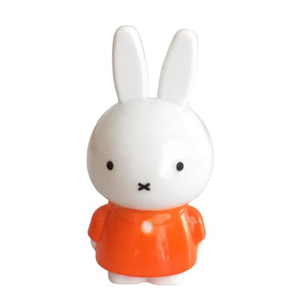 خودکار طرح خرگوش کد ta2