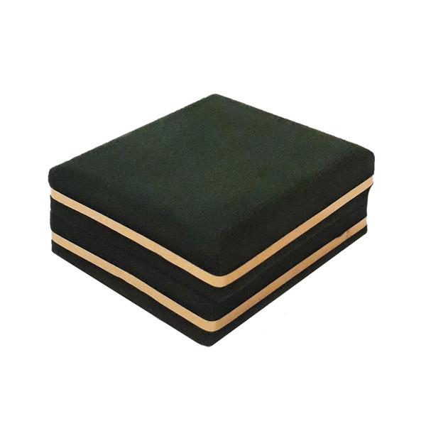 جعبه جواهرات کد NG9156