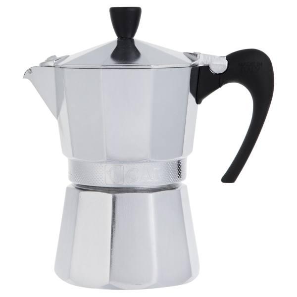 قهوه ساز جی.ای.تی کد 3879