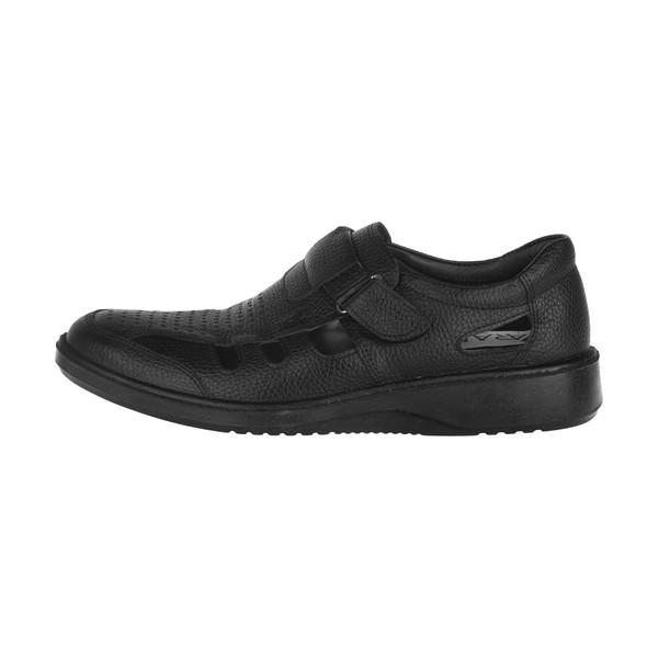 کفش روزمره مردانه واران مدل 7183h503101