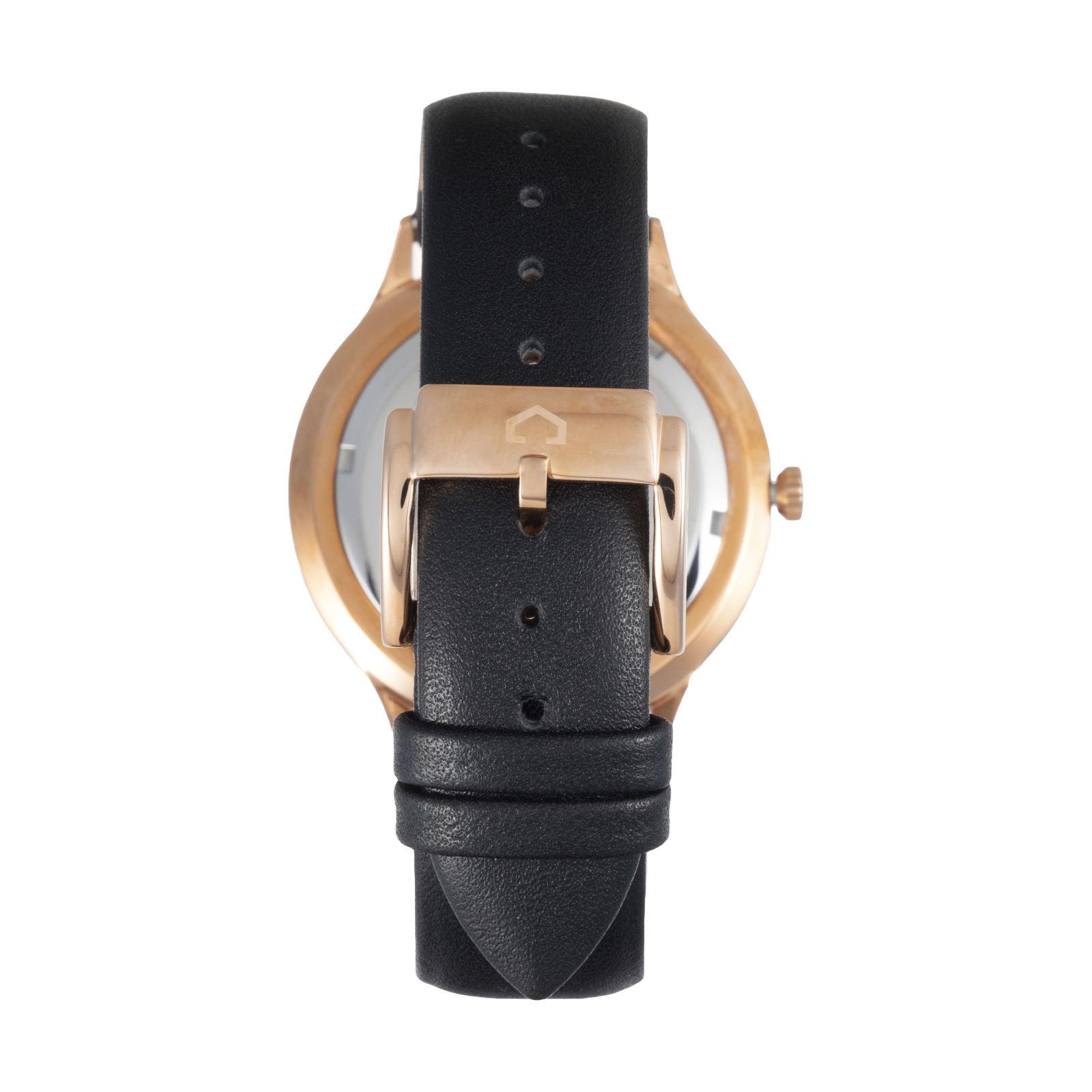 ساعت مچی عقربه ای مردانه آکوآ تایم مدل 5020703