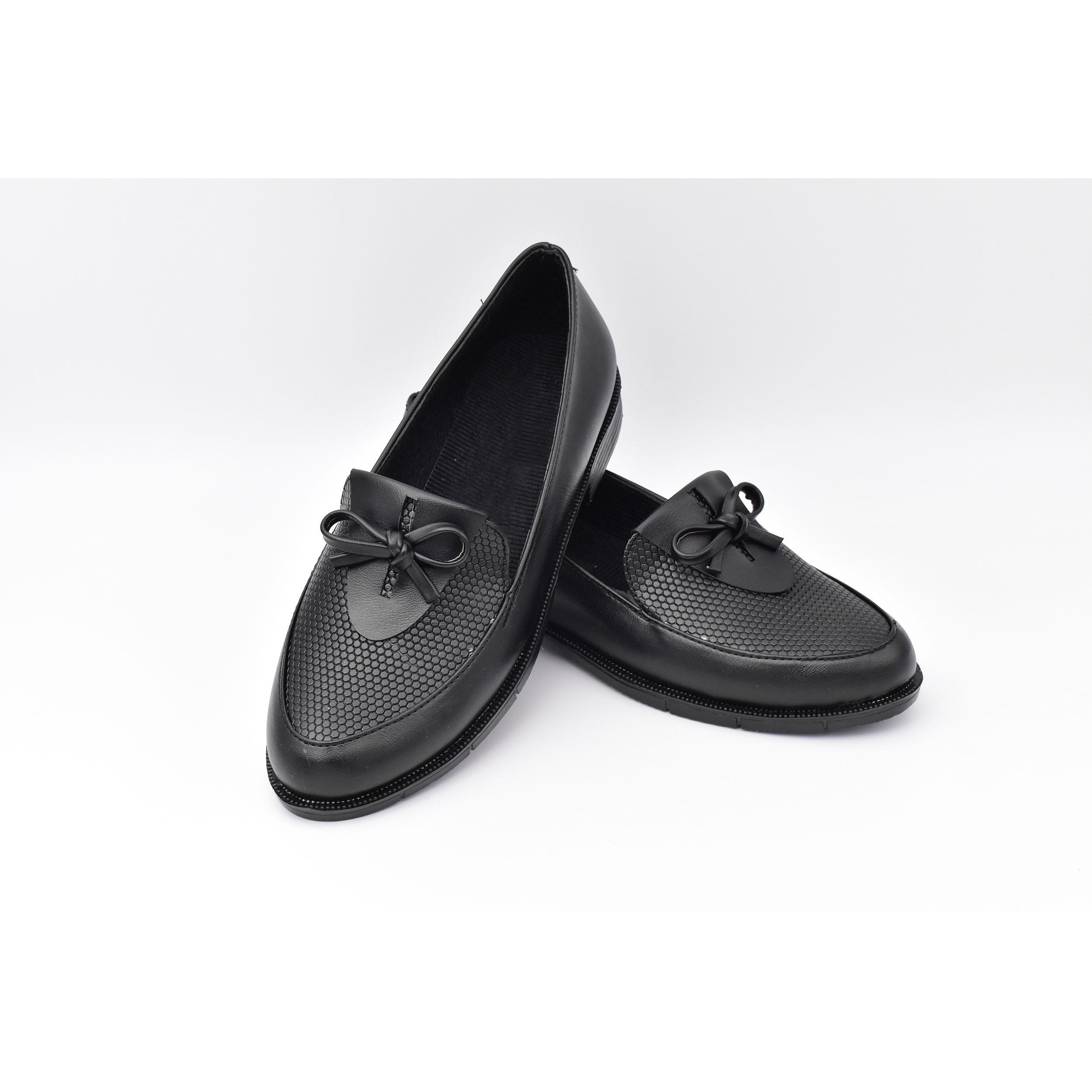 کفش زنانه مدل بیتا کد 7751 main 1 6