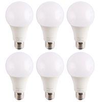 لامپ و چراغ,لامپ و چراغ سناتور