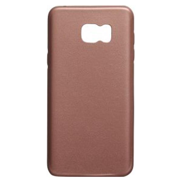 کاور وسوی مدل LEATER FIT مناسب برای گوشی موبایل سامسونگ GALAXY NOTE 5