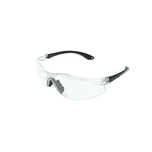عینک ایمنی مدل C380
