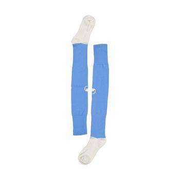 جوراب ورزشی مردانه آلشپرت مدل MUH853-404