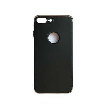 کاور کد CH8  مناسب برای گوشی موبایل اپل Iphone 7 / 8 plus