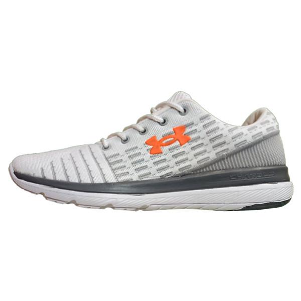 کفش مخصوص پیاده روی مردانه مدل 1124