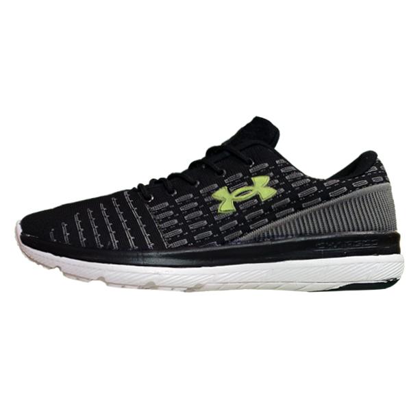 کفش ورزشی مردانه مدل ماهان کد 1132