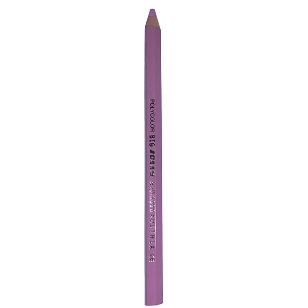مداد جولی مدل POLYCOLOR کد 132