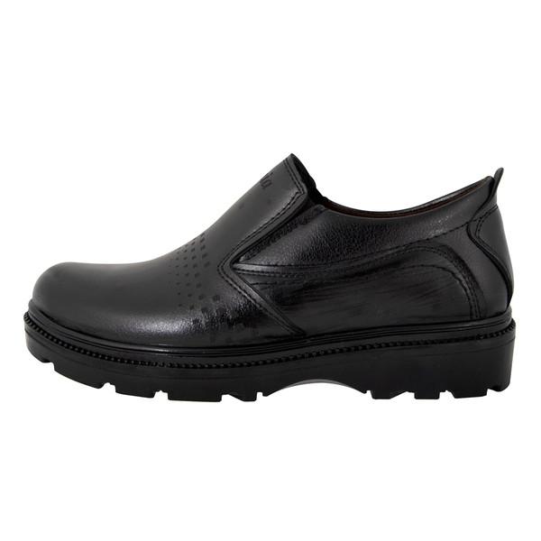 کفش روزمره مردانه کد 351004902