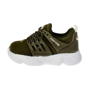 کفش مخصوص پیاده روی پسرانه کد 349001431