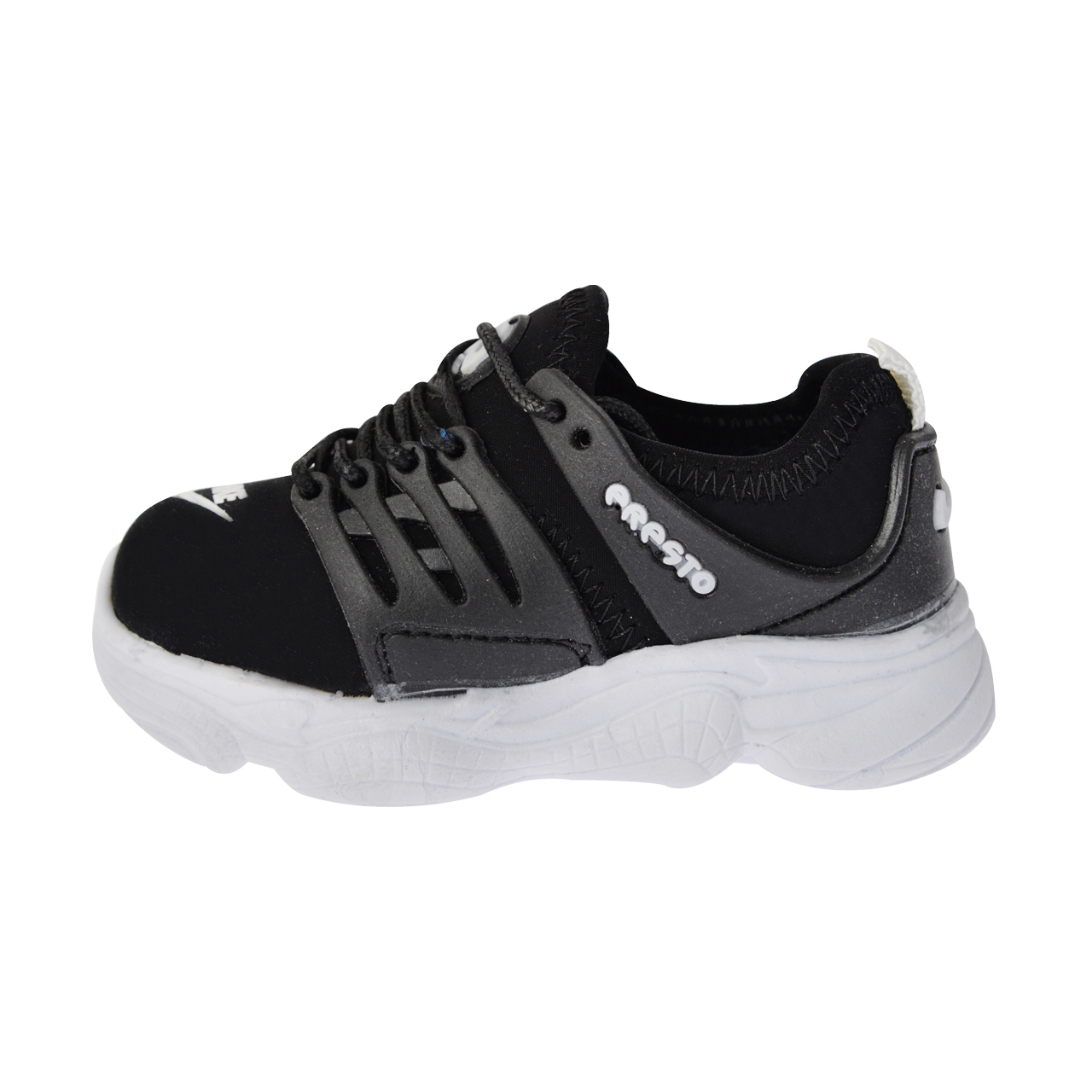 کفش مخصوص دویدن کد 349001402                     غیر اصل
