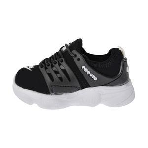 کفش مخصوص دویدن کد 349001402