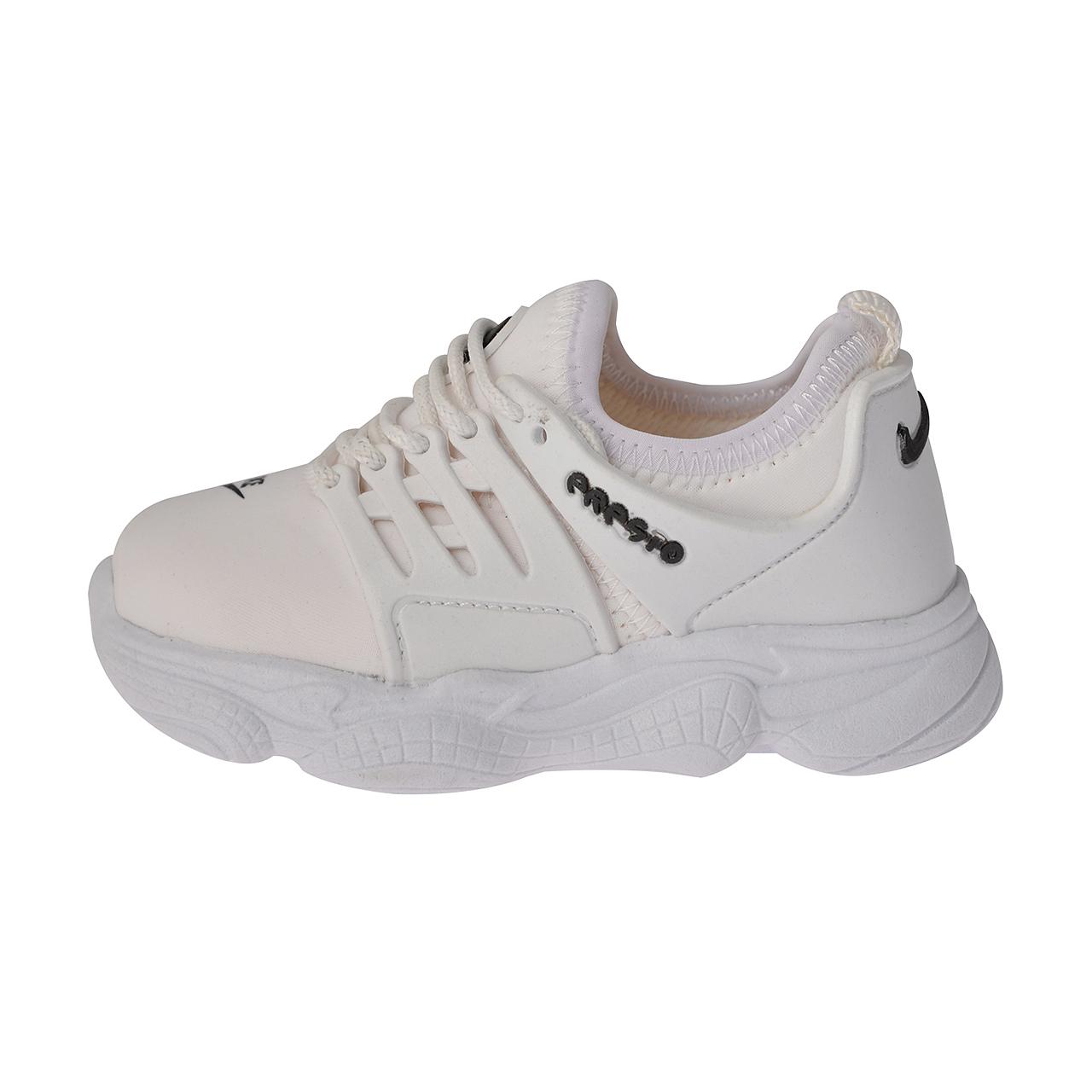 کفش راحتی کد 349001401