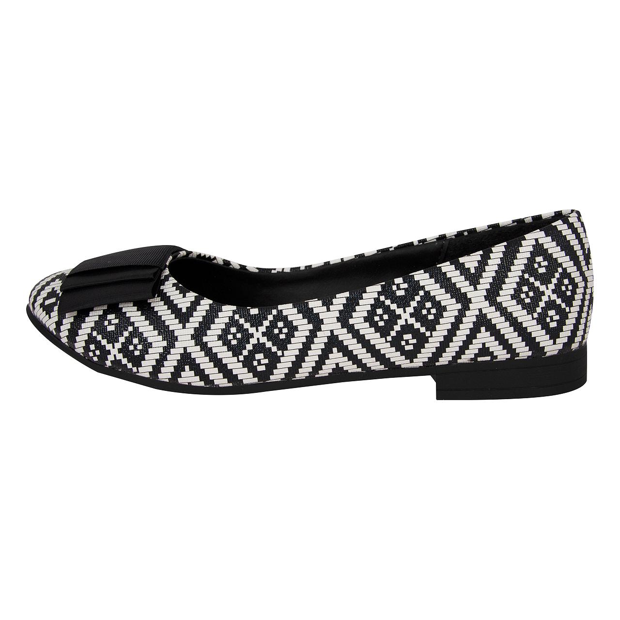 کفش زنانه کد 159011733