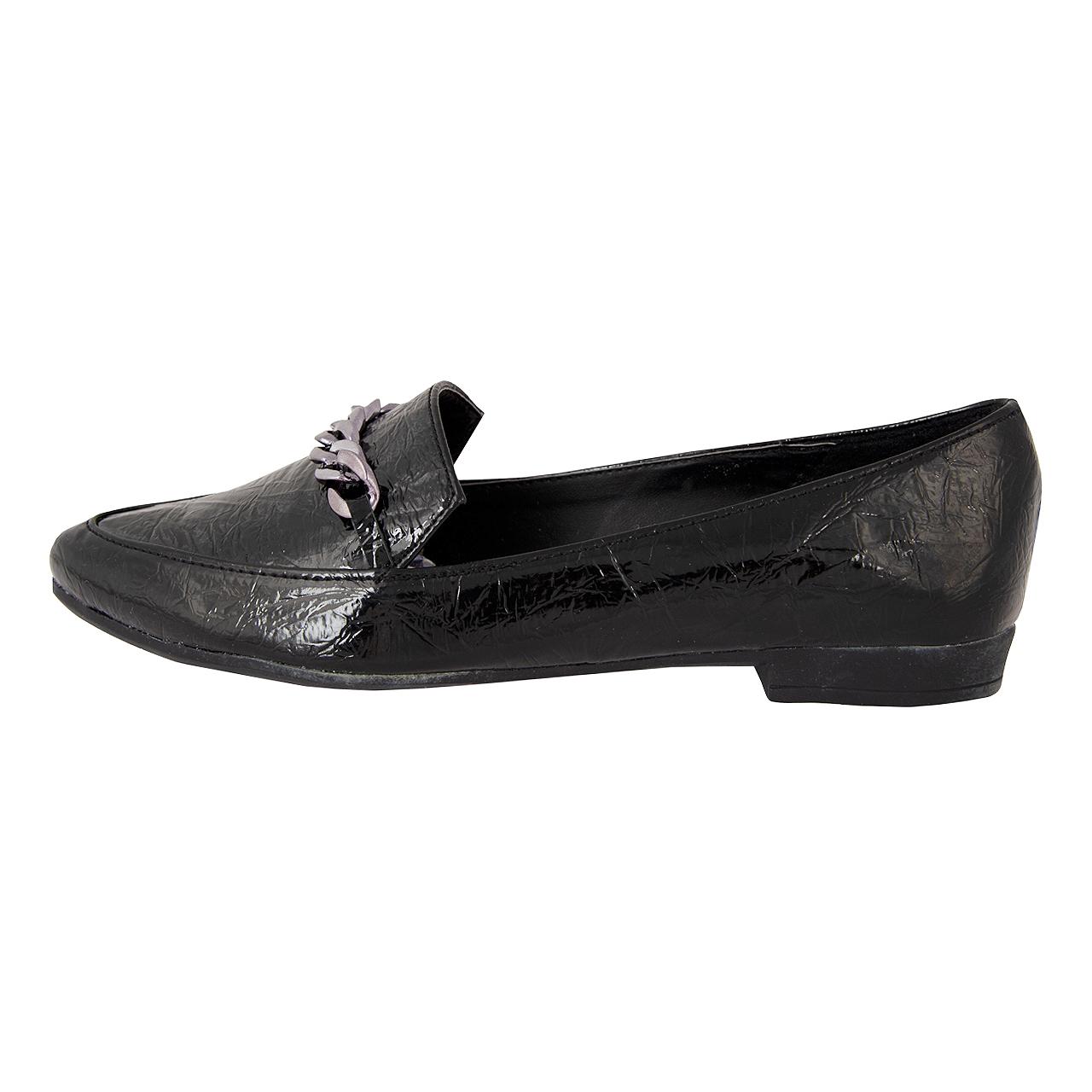 تصویر کفش زنانه کد 159010102
