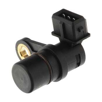 سنسور میل سوپاپ کروز پلاس مدل CR39070301 کد 09 مناسب برای سمند