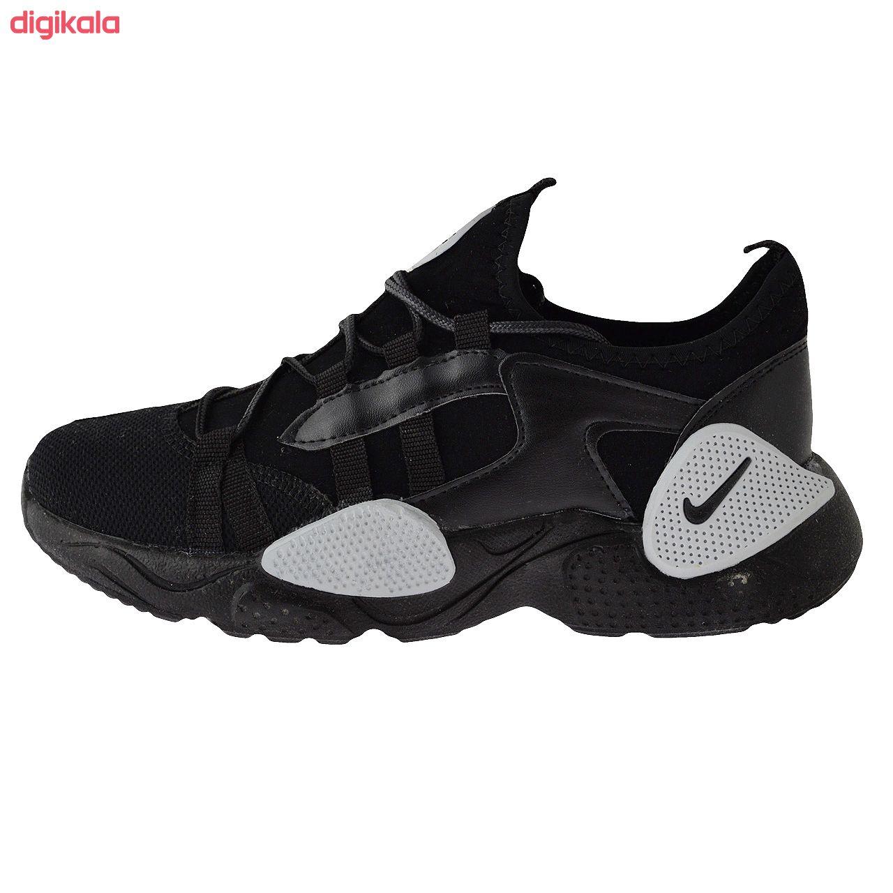 کفش مخصوص دویدن مردانه کد 351004415