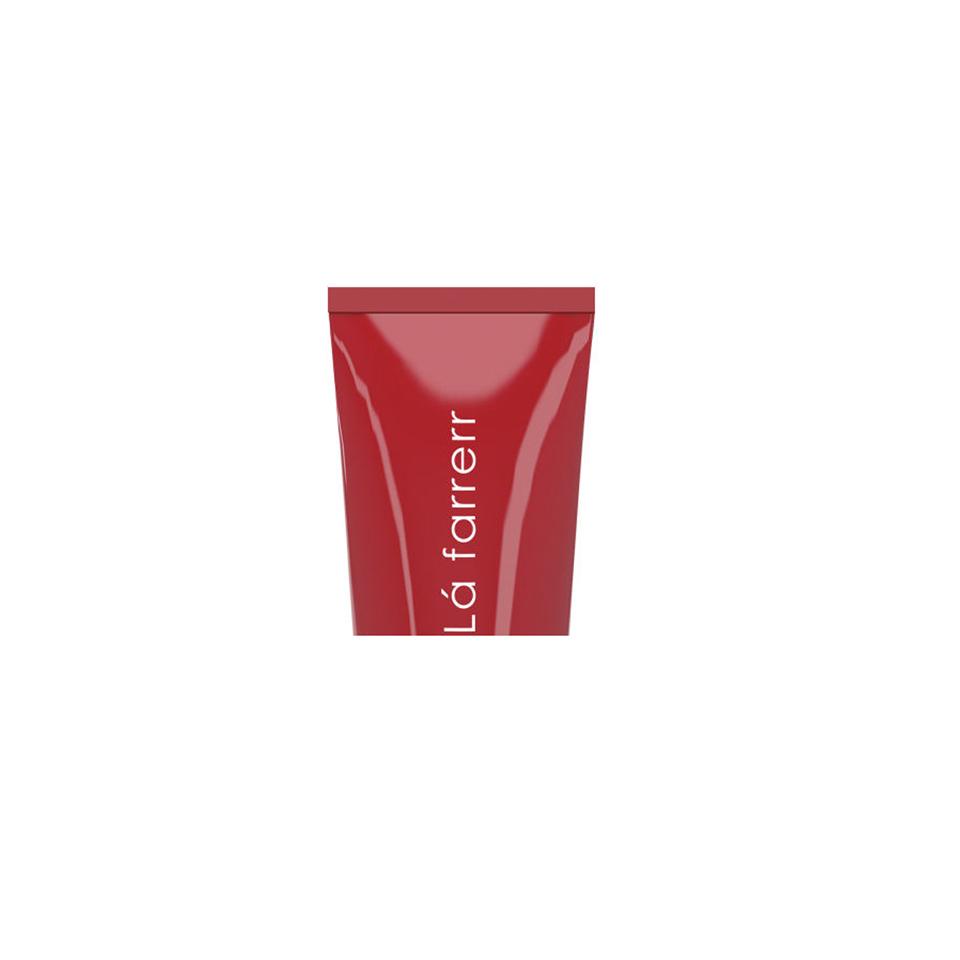 کرم ضد آفتاب و ضد لک رنگی لافارر مدل Oily And Acne-Prone Light حجم 40 میلی لیتر