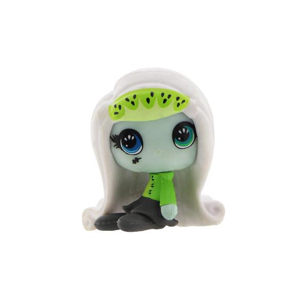 اکشن فیگور مدل MonsterHigh-Mini کد 24-203911