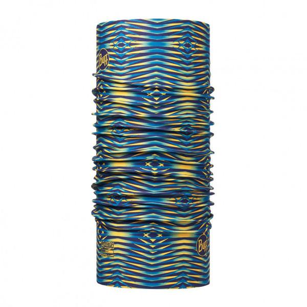 دستمال سر و گردن باف مدل  FUSS MULTI 113616.555.10
