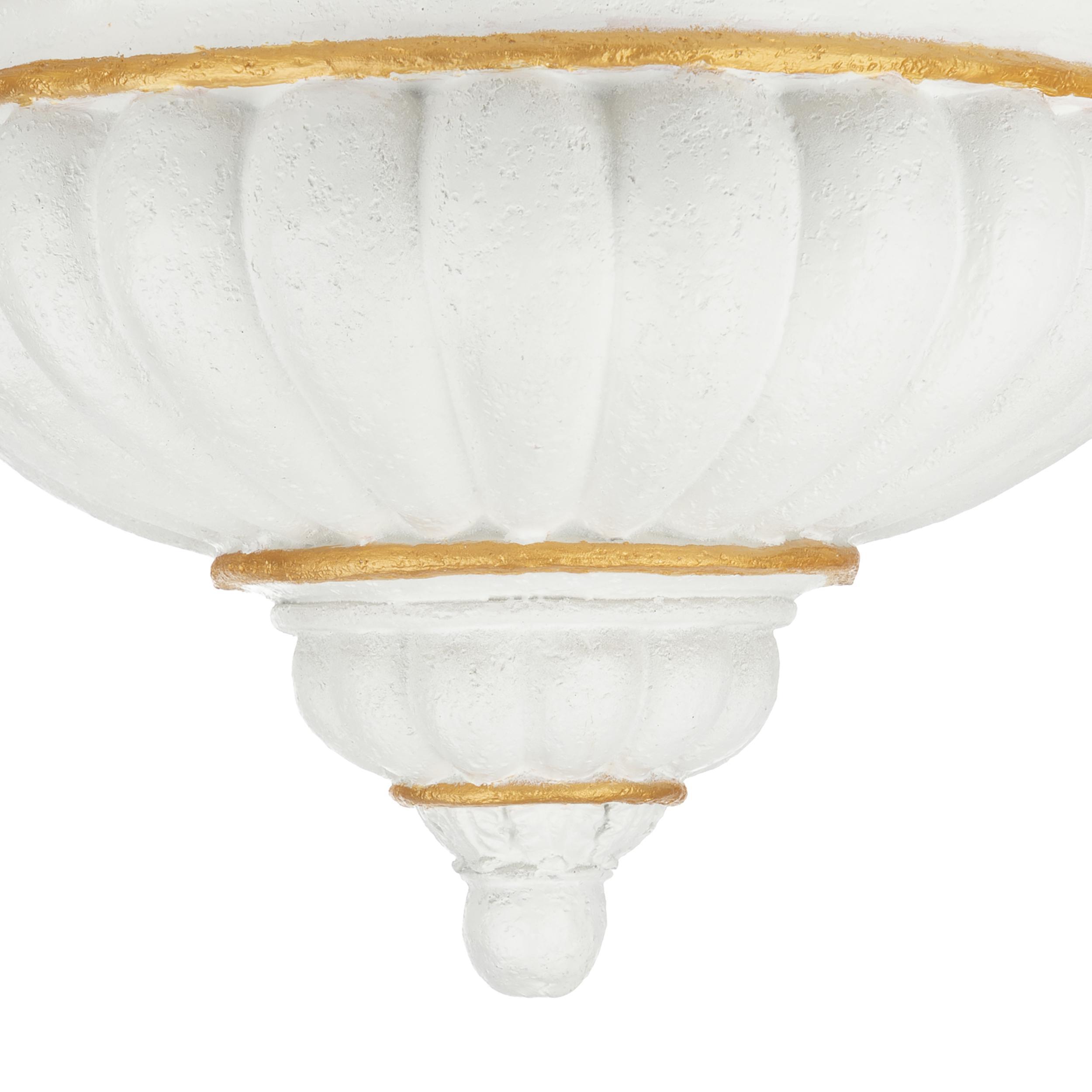 گلدان دیوای مدل gs10