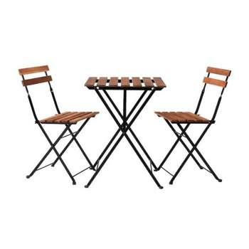 میز و صندلی ناهار خوری مدل تارنو