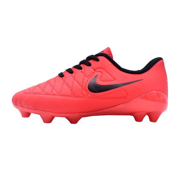 کفش فوتبال پسرانه کد C-3112 غیر اصل