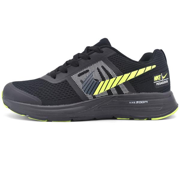 کفش مخصوص پیاده روی مردانه کد C-L2023