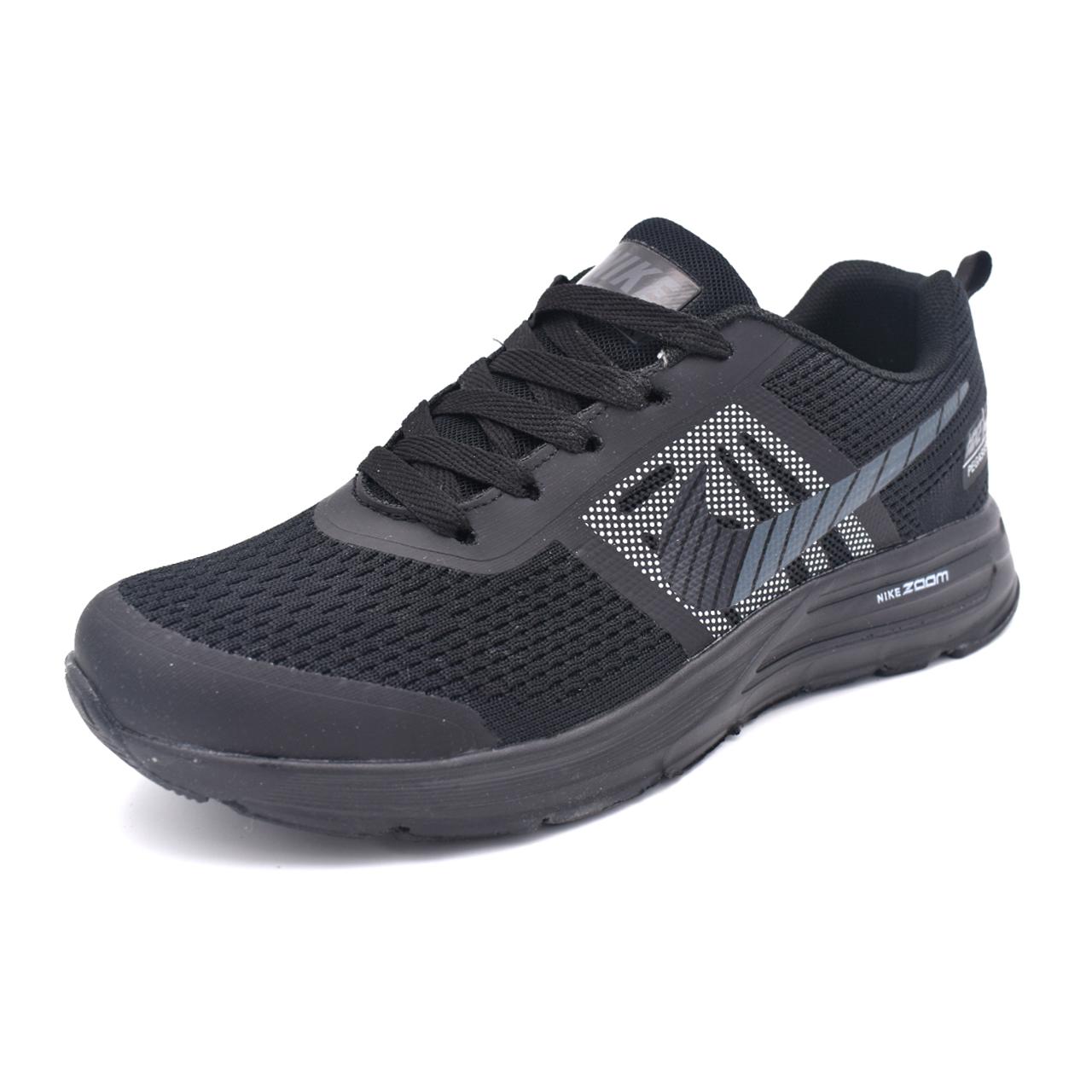 خرید                      کفش  پیاده روی مردانه کد C-Z5331