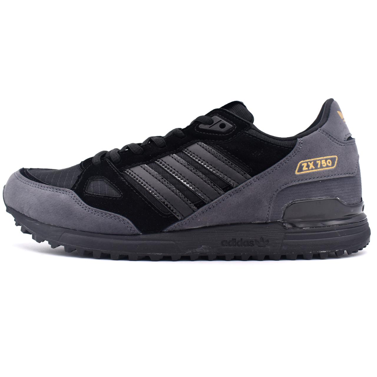 خرید                      کفش  پیاده روی مردانه کد C-A3119