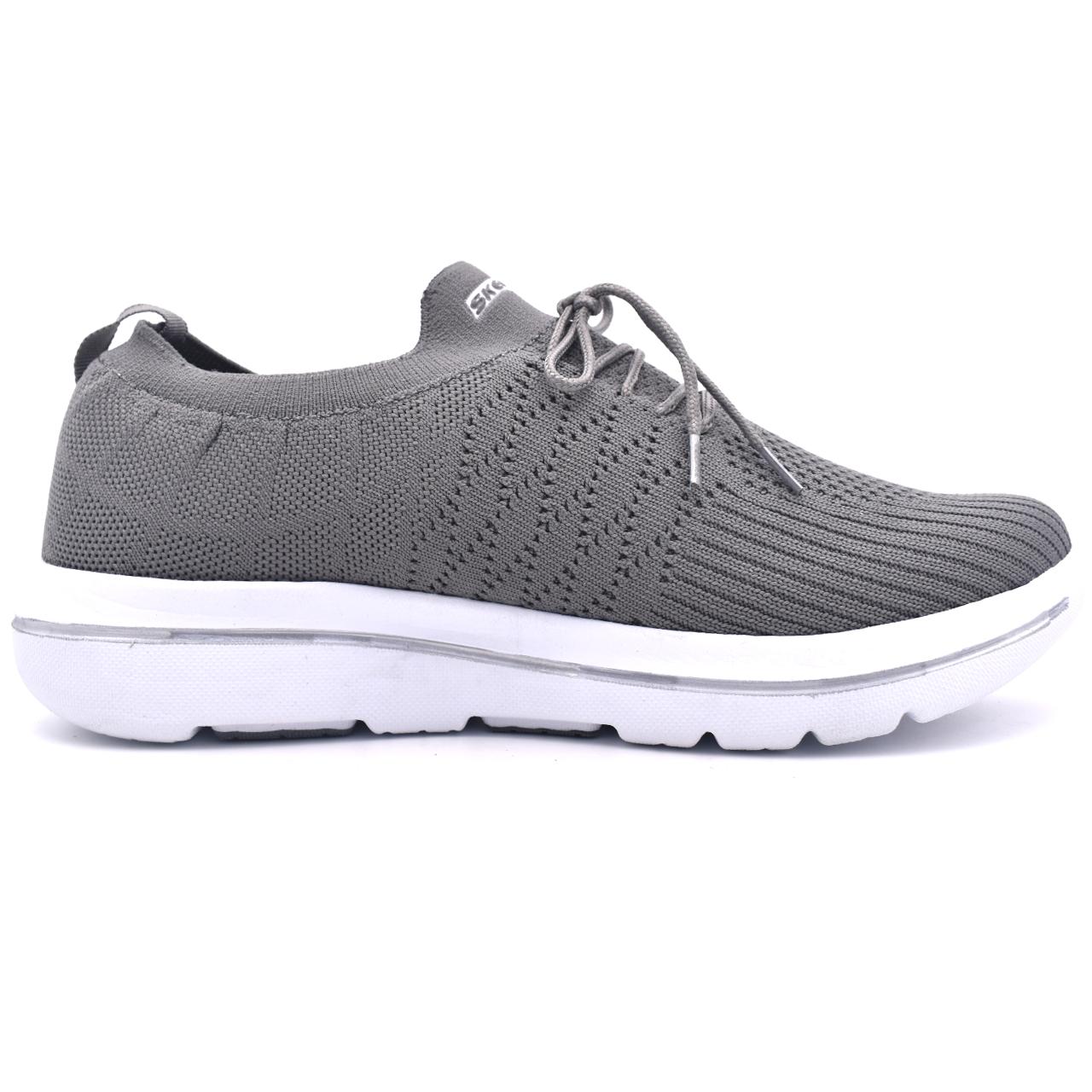 خرید                      کفش  پیاده روی مردانه کد C-K2210