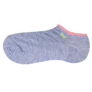 جوراب زنانه مدل M1