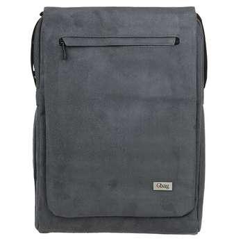 کیف لپ تاپ جی بگ مدل 3 Functional مناسب برای لپ تاپ 15 اینچی