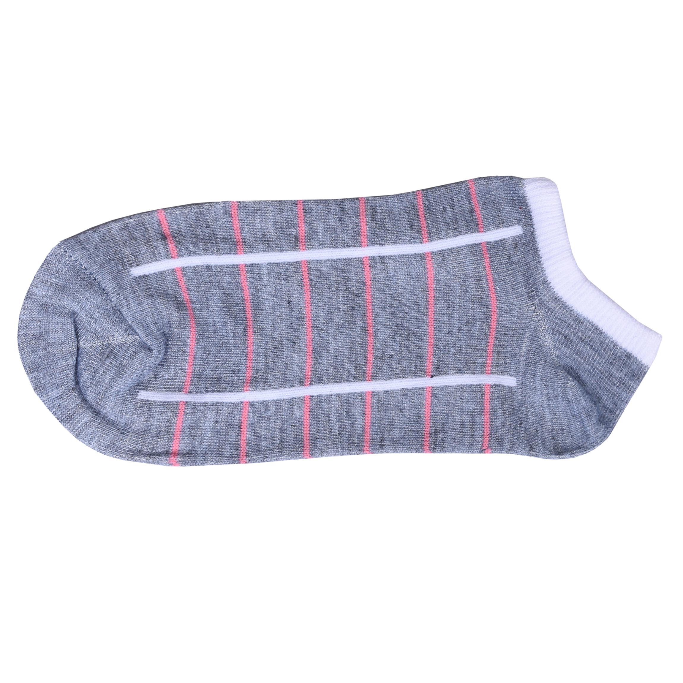 جوراب زنانه مدل 02 thumb
