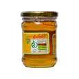 عسل ملکه صفایی خوانسار - 300 گرم بسته 12 عددی thumb 1