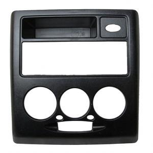 پنل ضبط و دریچه کولر مدل KAM 0026 مناسب برای پراید ۱۳۱