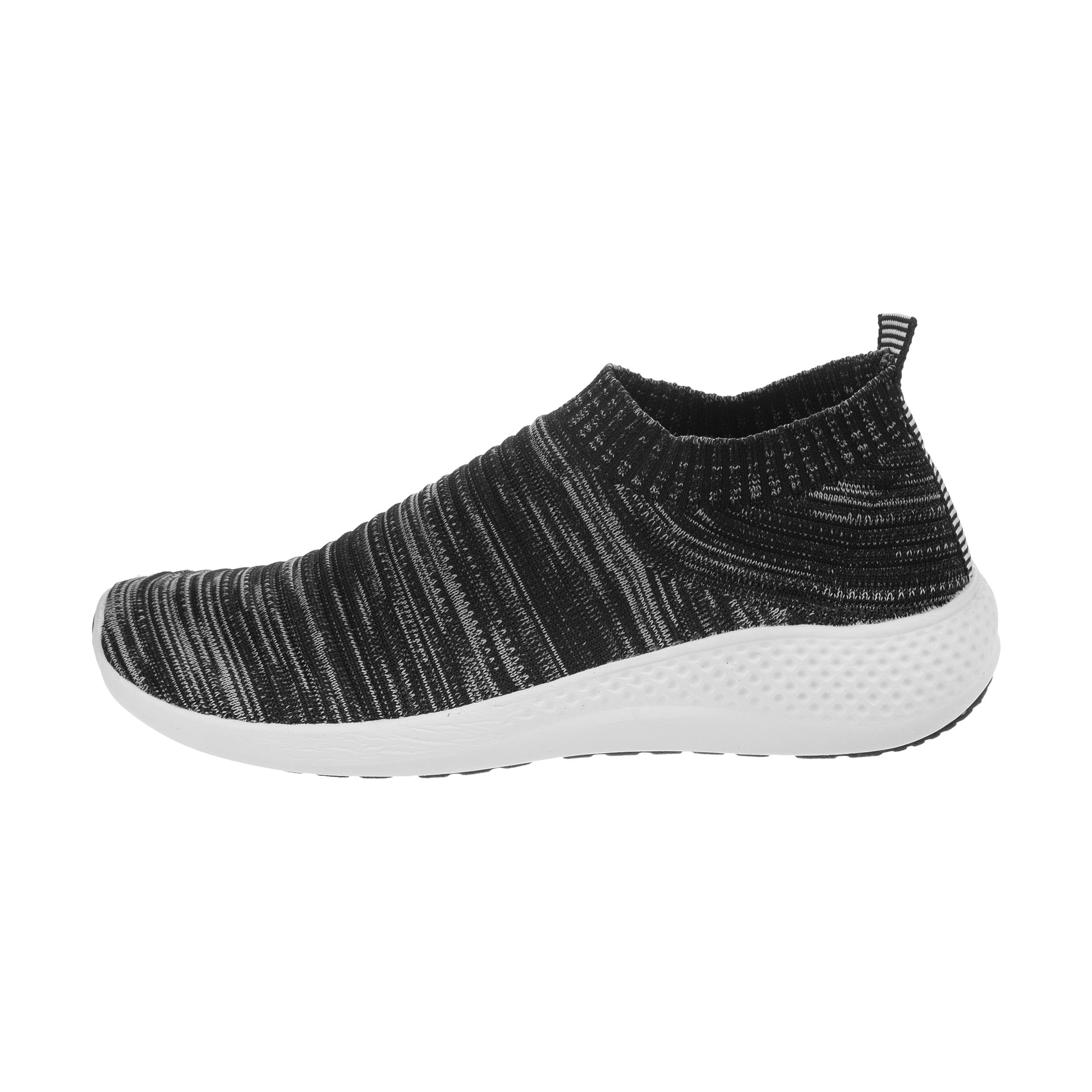 کفش مخصوص پیاده روی مردانه نسیم مدل مارسین