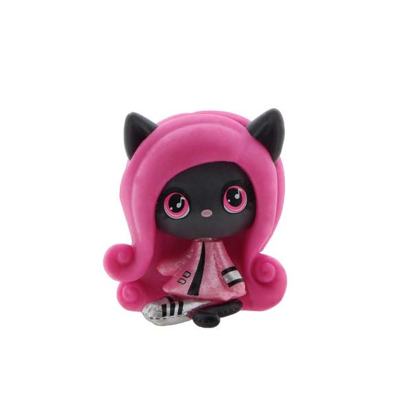 اکشن فیگور مدل MonsterHigh-Mini کد 15-203911