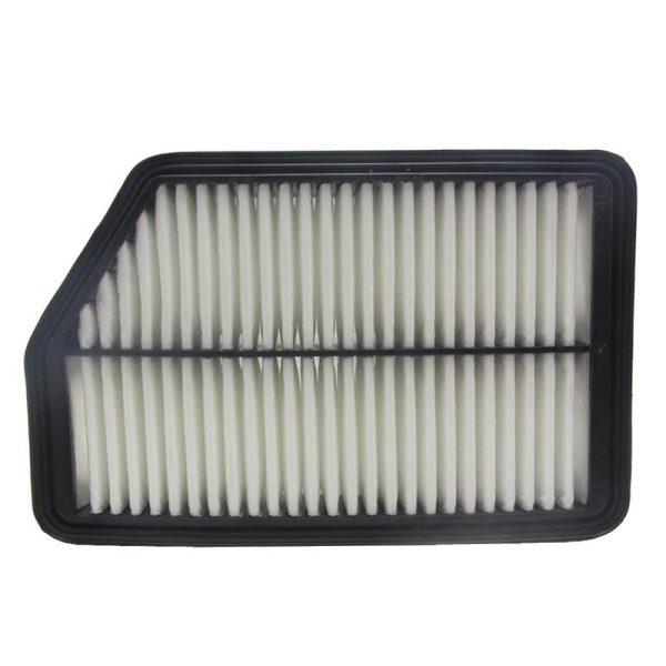 فیلتر هوا خودرو مدل 2S000 مناسب برای جک S5