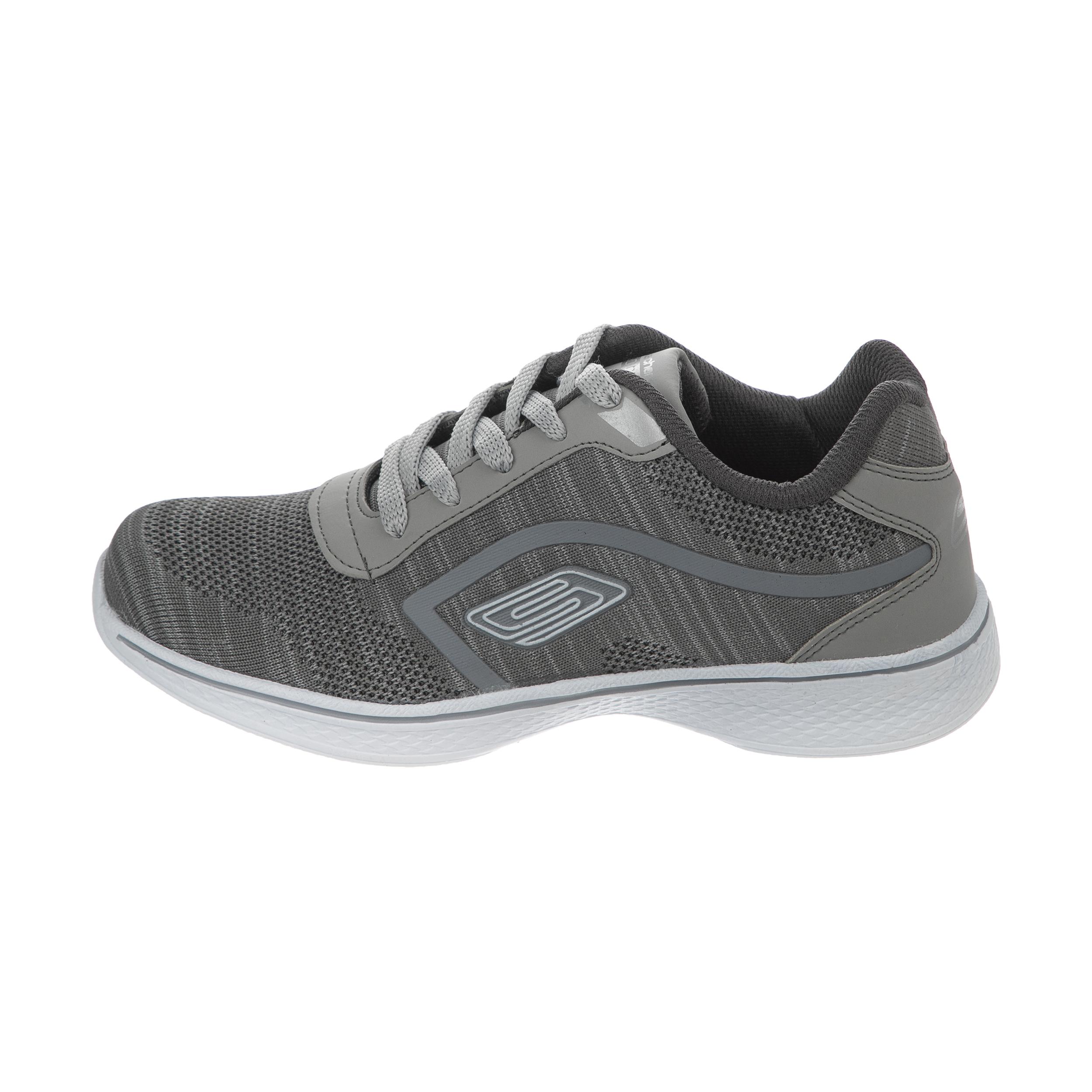 کفش مخصوص پیاده روی زنانه نسیم مدل ۱۰2              خرید