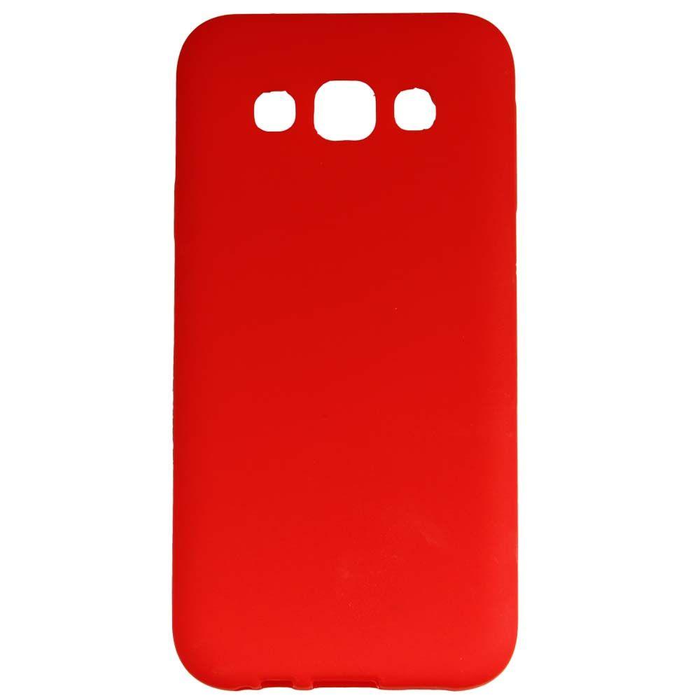 کاور کد 001 مناسب برای گوشی موبایل سامسونگ Galaxy E5